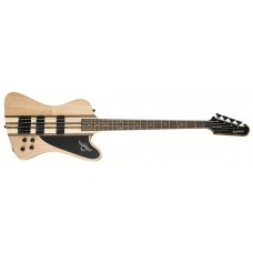 Epiphone T-Bird Pro Bass IV Natural