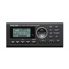Tascam GB-10 Guitar Trainer