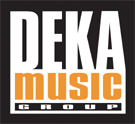 Deka Music Group